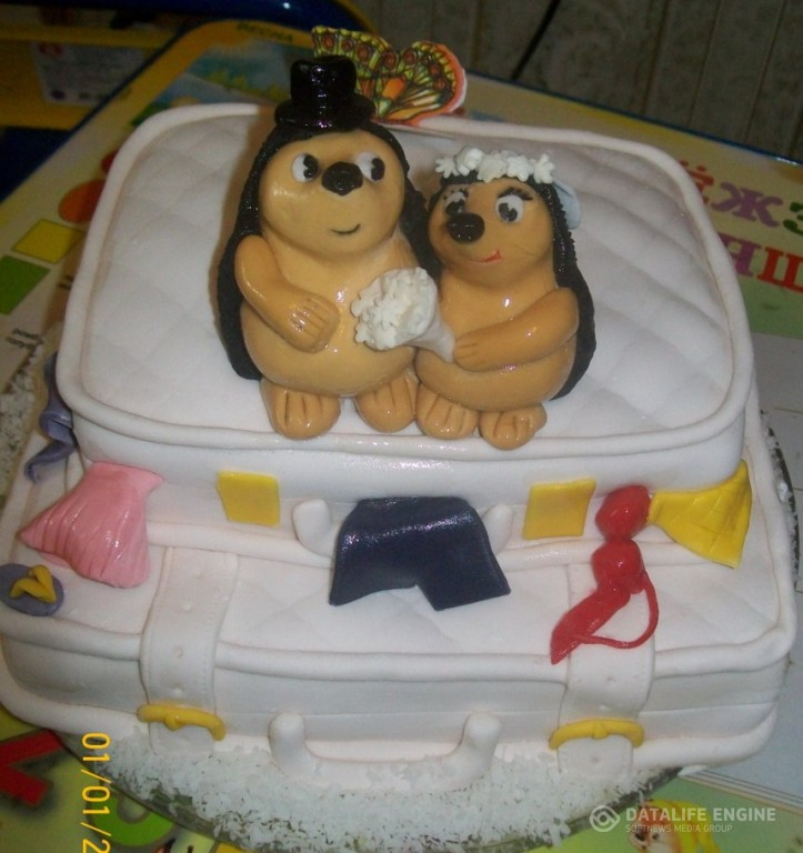 sbadebnie-torti-2-yarus-40