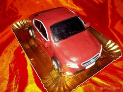 tort-avto-00108