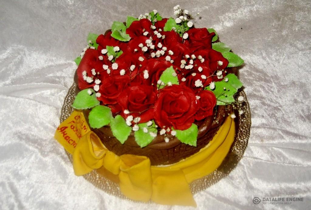 tort-cveti-00340