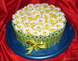 tort-cveti-00180