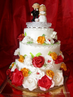 sbadebnie-torti-mnogo-yarus-179