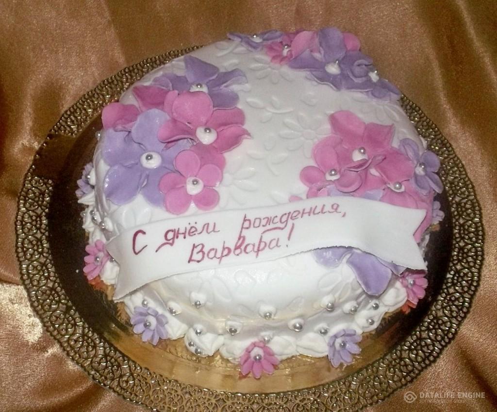 tort-cveti-00420
