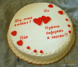 serdce-lubov-15