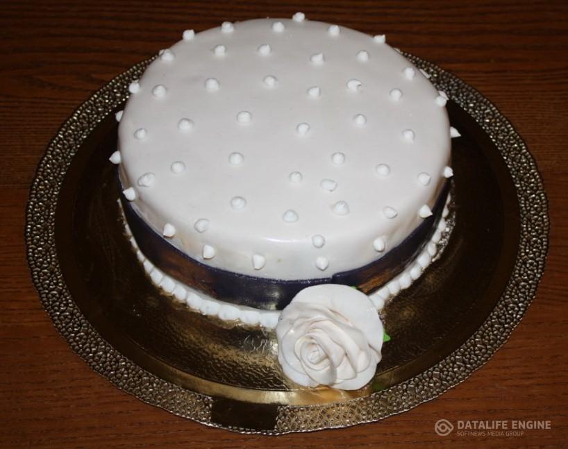 sbadebnie-torti-1-yarus-35