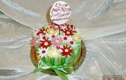 tort-cveti-00480