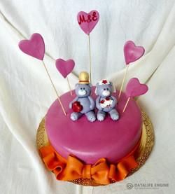 sbadebnie-torti-1-yarus-2