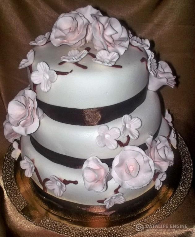 sbadebnie-torti-mnogo-yarus-100