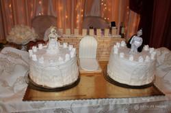 sbadebnie-torti-2-yarus-225