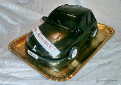 tort-avto-00261