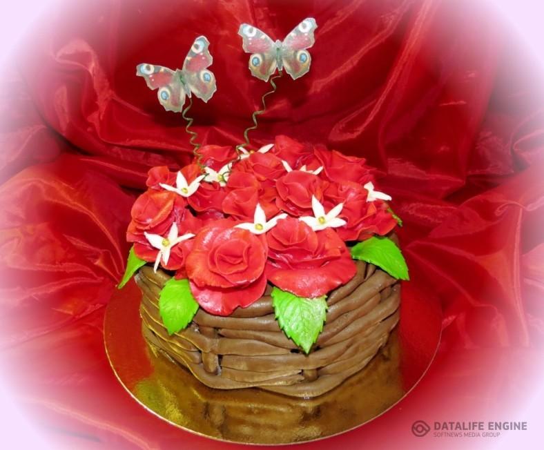 tort-cveti-00142