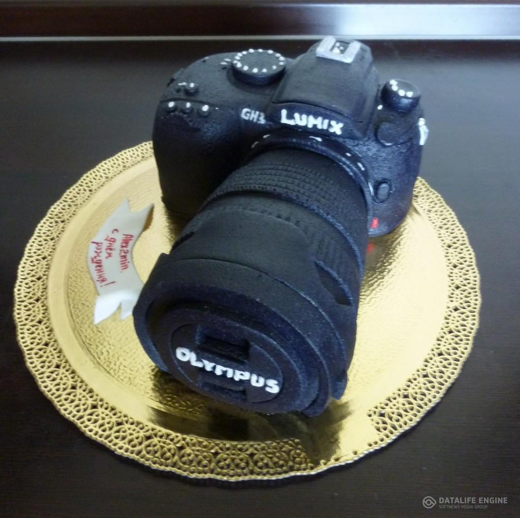 tort-tehnika-00022