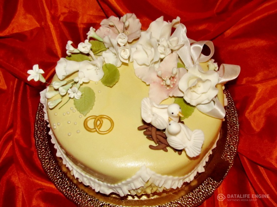 sbadebnie-torti-1-yarus-105