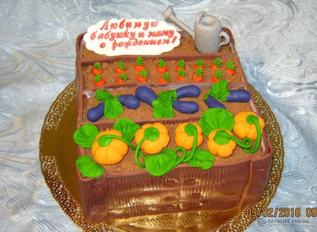 tort-zhenskii-00126