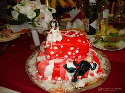 sbadebnie-torti-2-yarus-239
