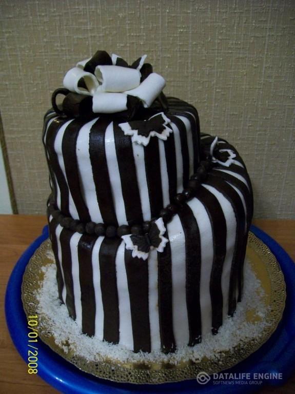 sbadebnie-torti-2-yarus-44