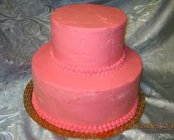 sbadebnie-torti-2-yarus-23