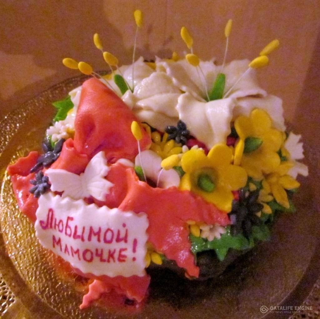 tort-cveti-00445