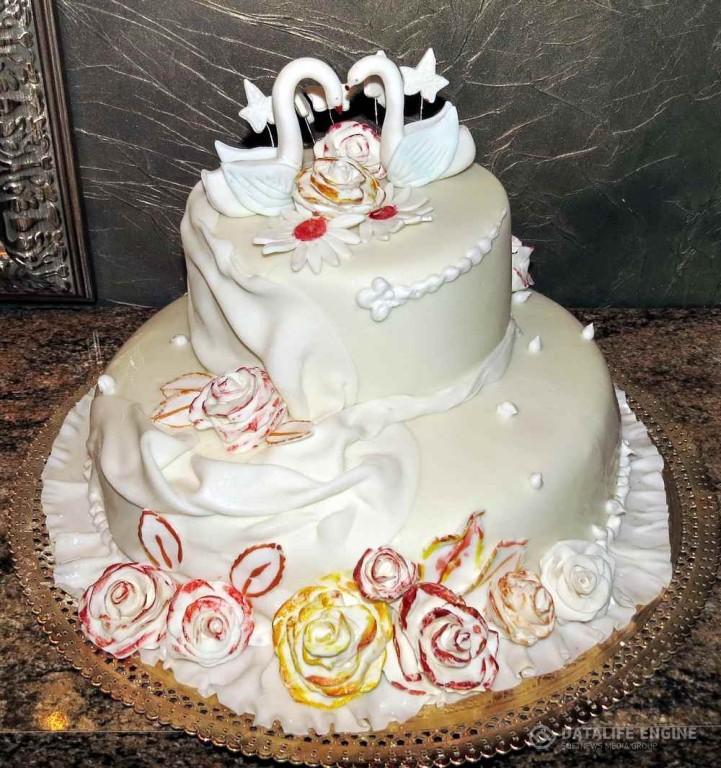 sbadebnie-torti-2-yarus-104