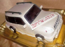 tort-avto-00143