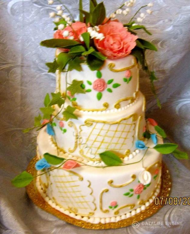 sbadebnie-torti-mnogo-yarus-3