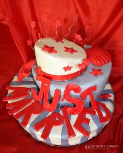 sbadebnie-torti-mnogo-yarus-173