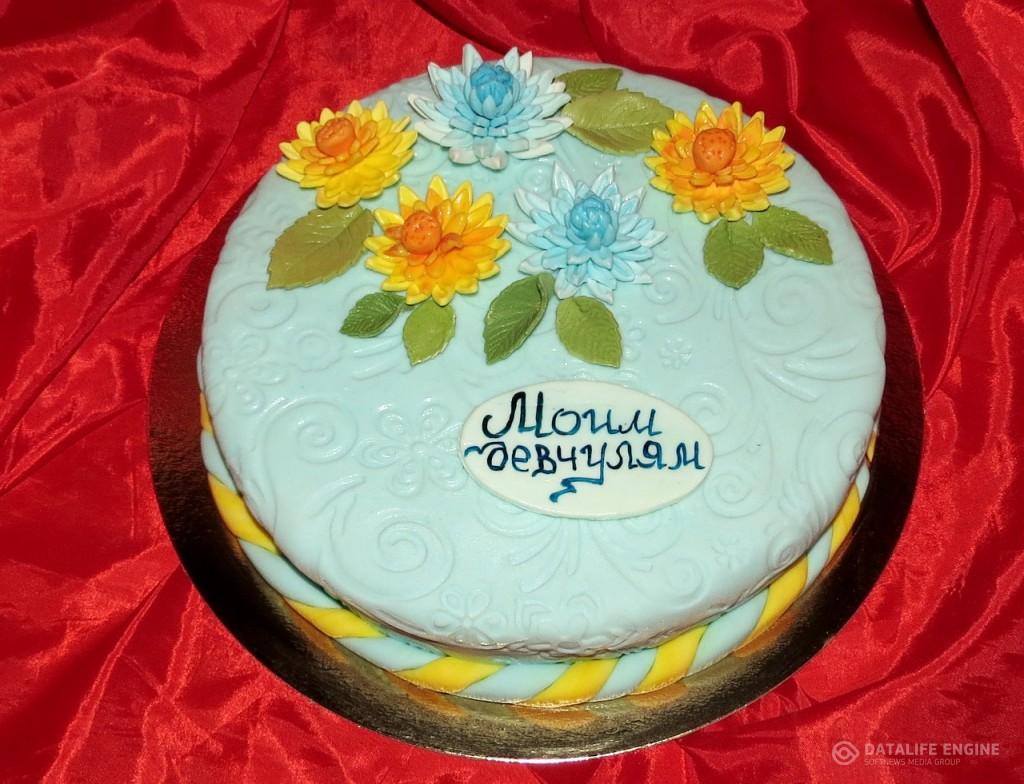 tort-cveti-00184