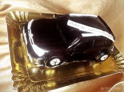 tort-avto-00052