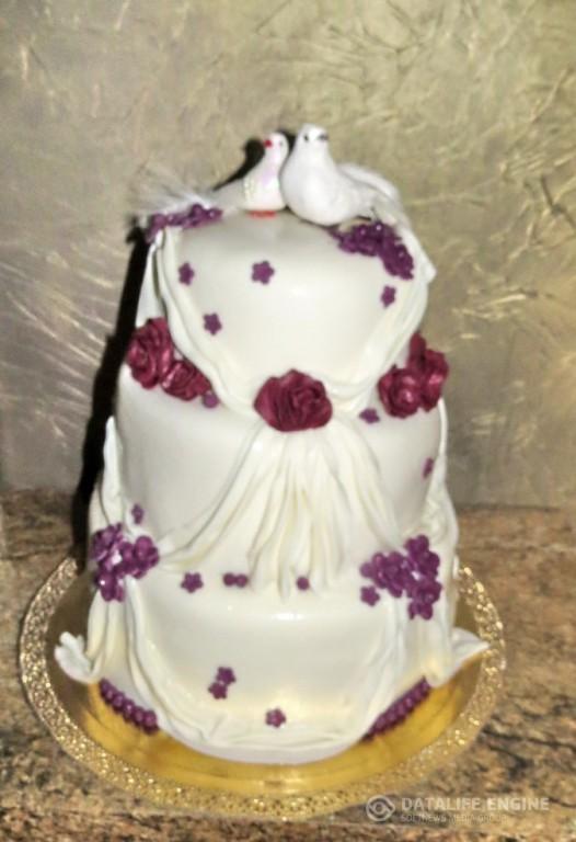 sbadebnie-torti-mnogo-yarus-135