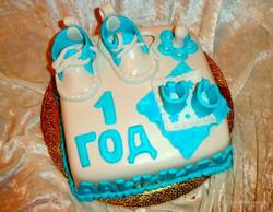torti-malisham-novorozhdennim-153