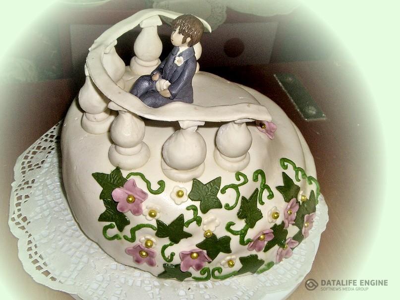 sbadebnie-torti-1-yarus-160