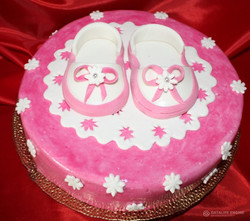 torti-malisham-novorozhdennim-207