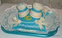 torti-malisham-novorozhdennim-418