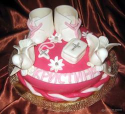 torti-malisham-novorozhdennim-32