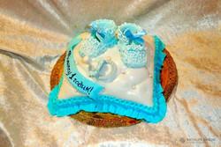 torti-malisham-novorozhdennim-320
