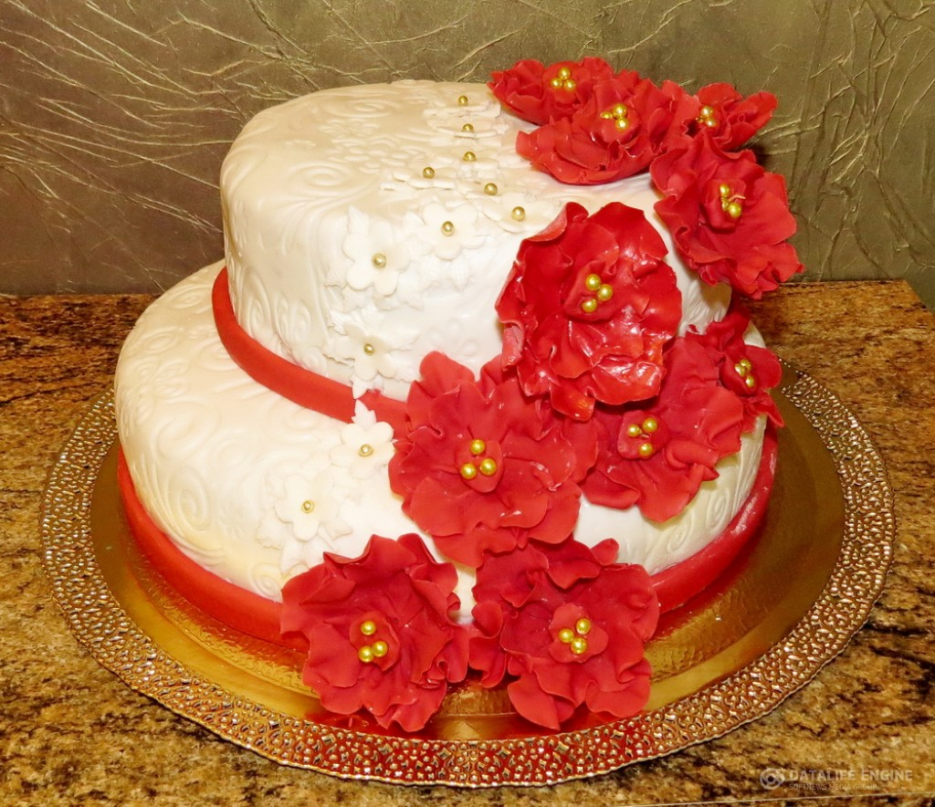 sbadebnie-torti-2-yarus-126