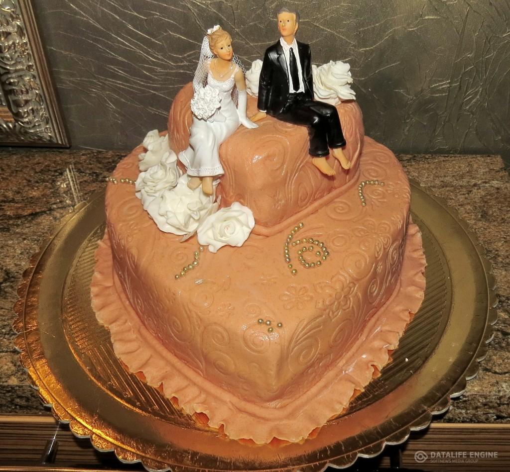 sbadebnie-torti-2-yarus-114
