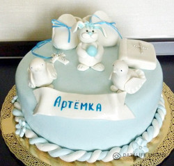 tort-krestiny-00046
