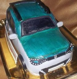 tort-avto-00225