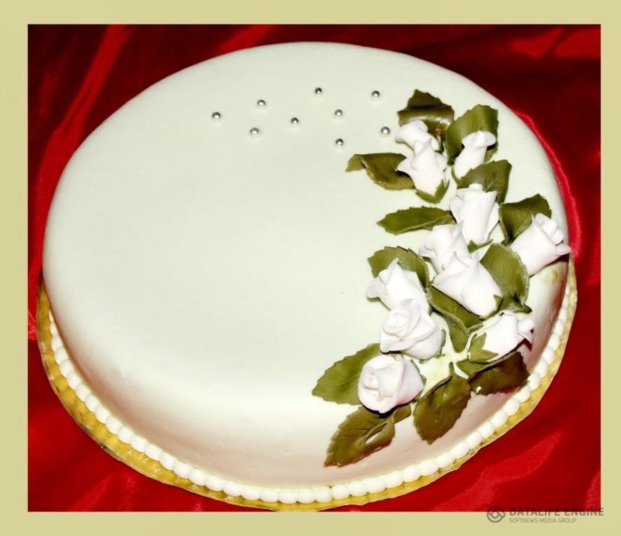 sbadebnie-torti-1-yarus-92