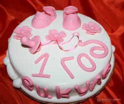 torti-malisham-novorozhdennim-209