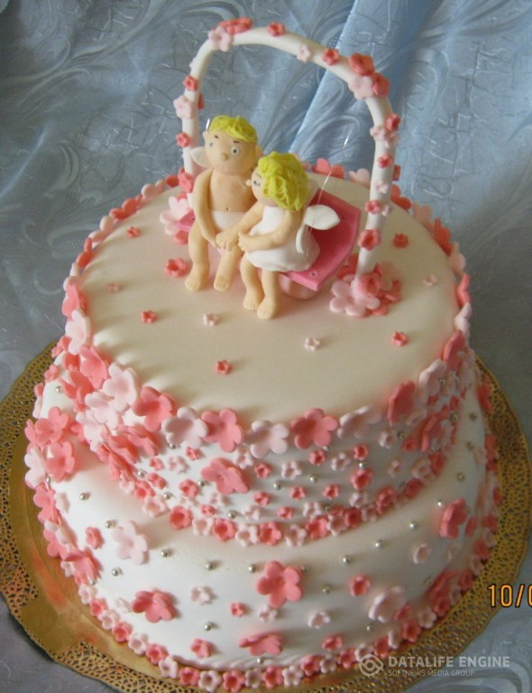 sbadebnie-torti-2-yarus-88