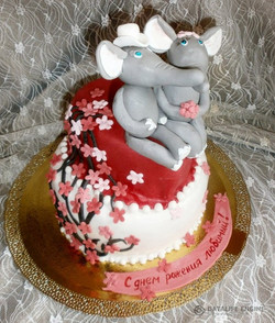 sbadebnie-torti-2-yarus-252