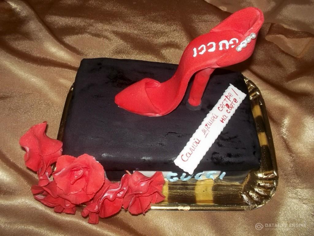 tort-zhenskii-00004