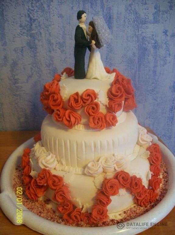 sbadebnie-torti-mnogo-yarus-61