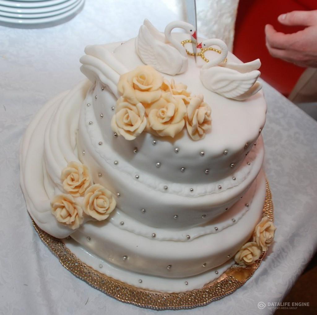 sbadebnie-torti-mnogo-yarus-264