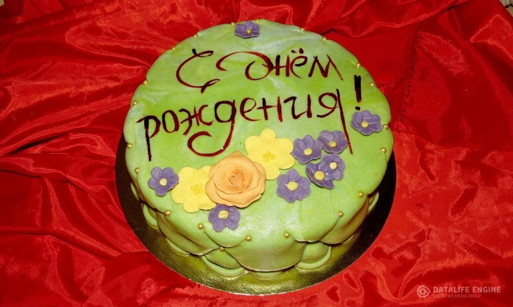 tort-cveti-00226