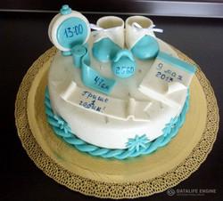 torti-malisham-novorozhdennim-46