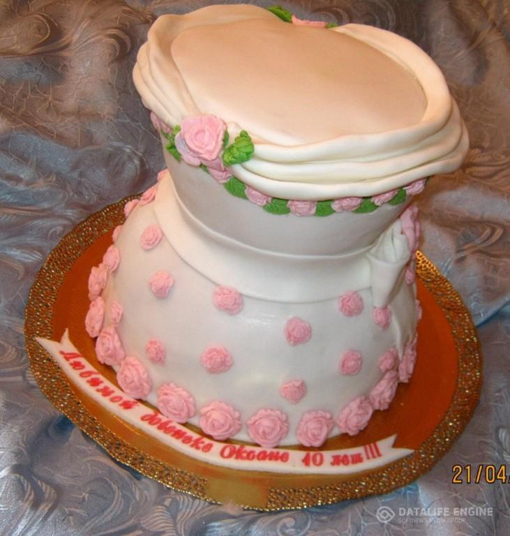 tort-zhenskii-00088