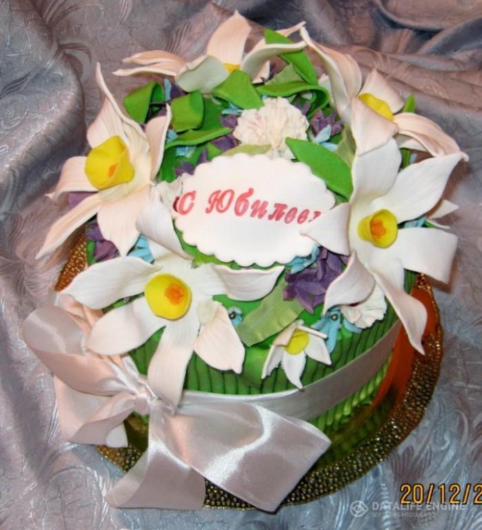 tort-cveti-00127