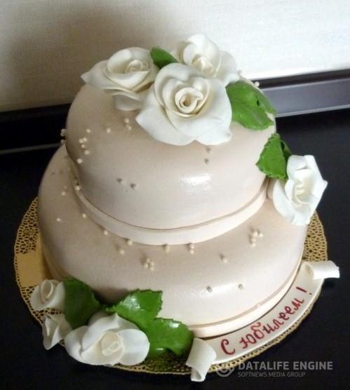 sbadebnie-torti-2-yarus-242